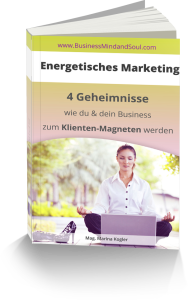 ebook-energetisches-marketing-new