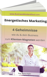 ebook-energetisches-marketing-new-no-shadow