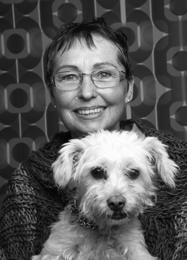 Irmgard-Ruecklinger