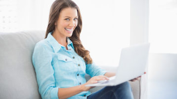 Numerologie – Sabotiert dein Zuhause deinen Business-Aufbau?
