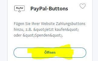 Paypal: Wie man schnell & unkompliziert Geld online empfängt